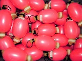 пейнтбольные гранаты
