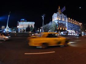 Киев,Крыжеватик,