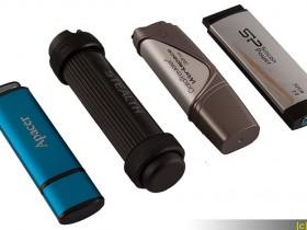 USB 3.0 flash-накопитель