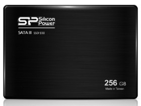 Silicon Power Slim С50