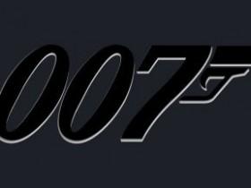 Jimmie,Bond,007