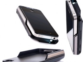 Aiptek MobileCinema i50С