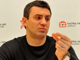Тищенко