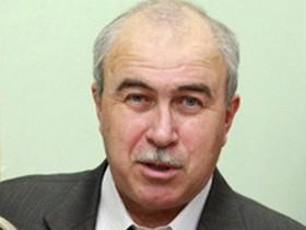 Геннадий Косолапкин