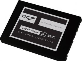 OCZ Vertex 3.20