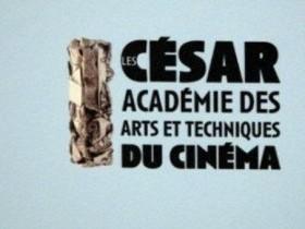Сегодня во Франции будет проходить вручение премии Cesar