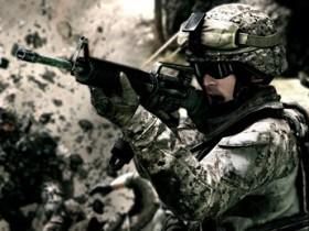 battlefield,3