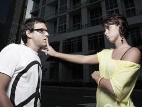 Стоит ли выяснять отношения с любовником