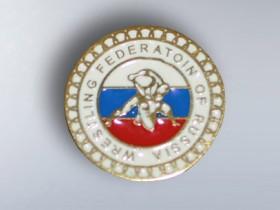 Ассоциация спортивной войны РФ