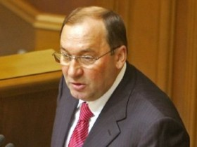 Владимир Колесниченко