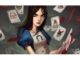 Elsie 3