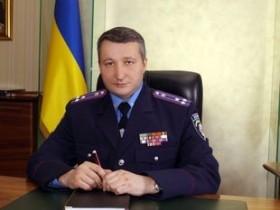 В. Дубовик