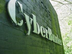 Самая крупная хакерская атака притормозила интернет в мире