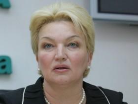 Богатырёва