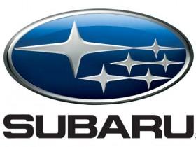 Субару