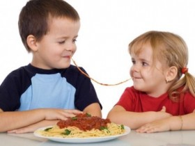 дети,питание