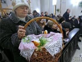 мать Влады  Литовченко