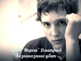 Е.  Дмитриев