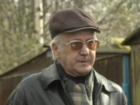 Д. Бекоев