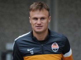 В. Шевчуком