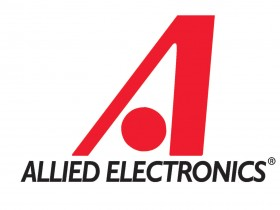 Allied Электроникс