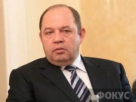 В. Гайдук