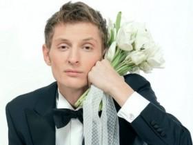 Олег Свобода