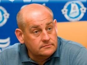 Андрей Стеценко