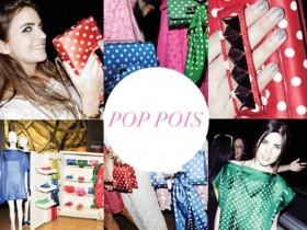 Pop-Pois