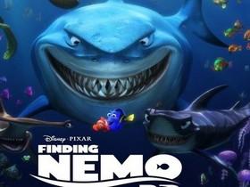 В поисках Немо