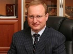 Алексей,Боярчук