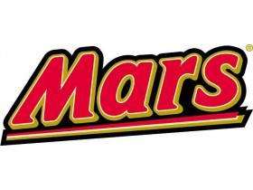 mars,марс