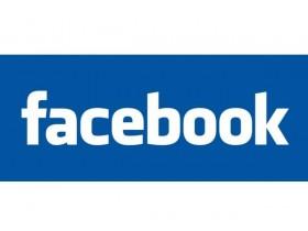 Фейсбук,