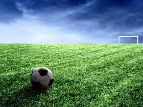 Анонс 31-го экскурсионного тура Лиги 1