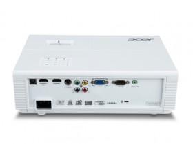 Проекторы Acer серии H