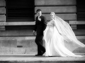 беременность,свадьба