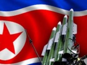 Японское правительство готовится к перехвату ракеты КНДР