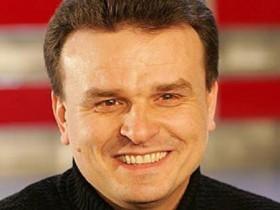 Д. Костюк