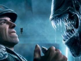 SEGA закрыла проэкт Aliens: Colonial Marines на Wii U