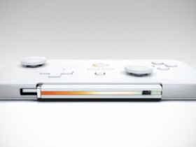 Пресс релиз Android-консоли GameStick вынесли на июль