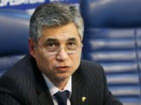Даниль Амирханов
