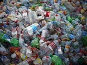 мусор