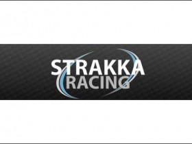 WSR: Strakka Racing купила команду Р1 Моторспорт