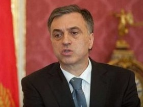 Филип Вуянович