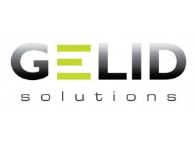 GELID Solutions