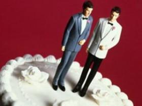 однополые пары