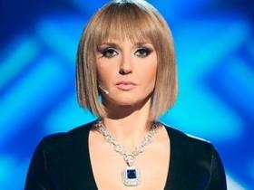 Ксения Марченко