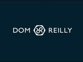 Организация Dom Reilly стала формальным снабженцем Уиллиямс