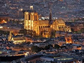 храм,парижской,богоматери