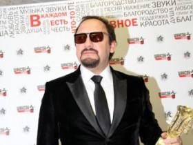 Станислав Михайлов